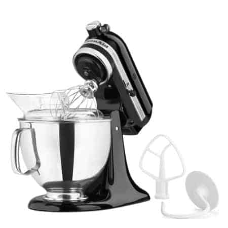 KitchenAid Artisan Series