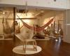 Mahikamano Hammock Café and Gallery